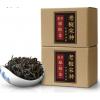 潮州凤凰单枞茶 乌岽宋种茶
