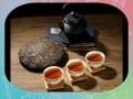 八大常识让你更懂普洱茶 (13播放)