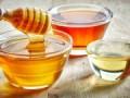 白酒加蜂蜜作用厉害了,解决了千家万户的烦心事,学会一家人受用 (9播放)