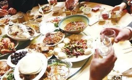 重庆酒水物联网